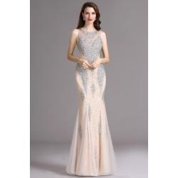 Překrásné kamínkové šaty celokrajkové